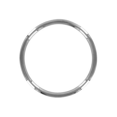 Shibari Bondage Ring