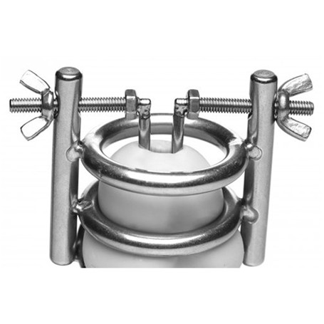 Harnröhren-Spreizer | Deluxe Cleaver