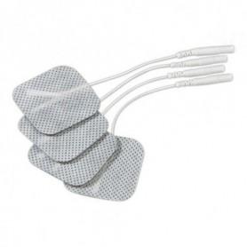 Mystim - Selbstklebende Elektroden
