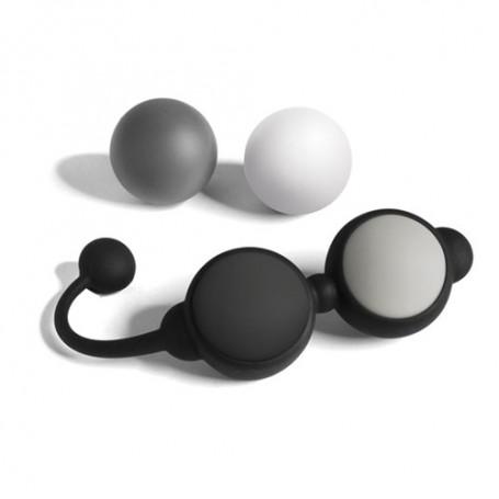 Liebeskugeln | Fifty Shades of Grey