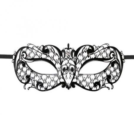 EasyToys - Venezianische Maske