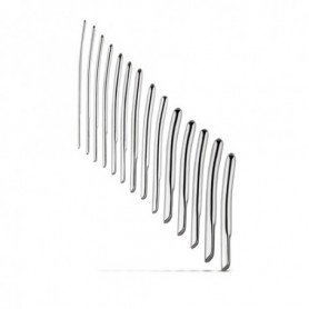 14 teiliges Set Dilator