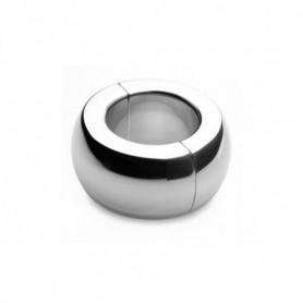 Magnetischer Hodenstretcher 465gamm | Magnet Master