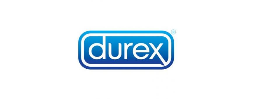 Durex Kondome | DEIN BDSM SHOP | Adrett & Anders