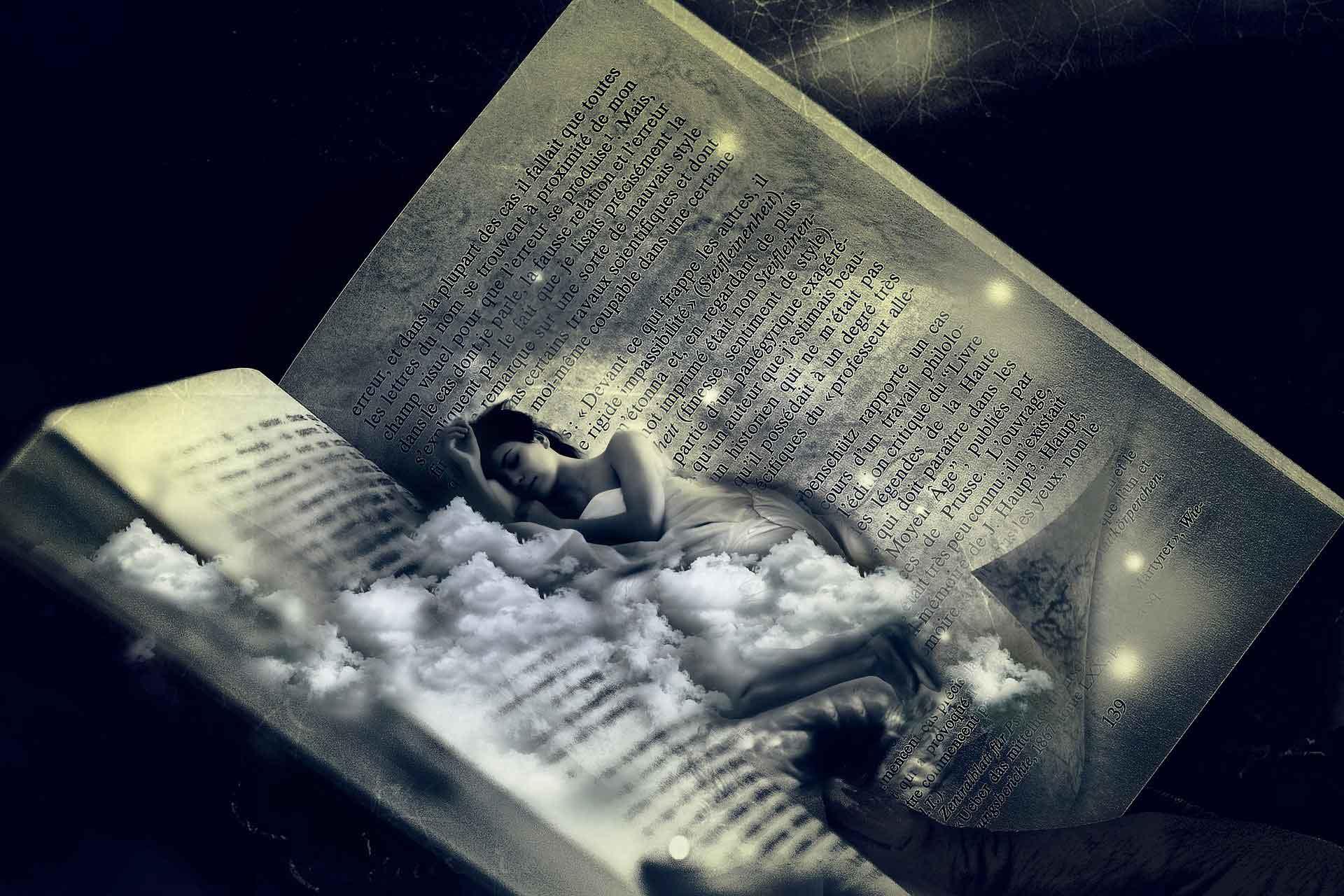 erotisch lesen