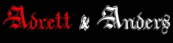 adrett-anders-logo-1547758542.jpg